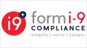 Data-Partners-Formi9