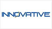 Data-Partners-Innovative