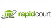 Data-Partners-Rapid-Court