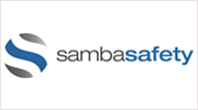 Data-Partners-Samba-Safety