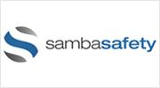 Data-Partners-Samba-Safety