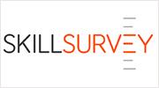 Data-Partners-SkillSurvey