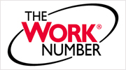 Data-Partners-Worknumber