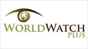 Data-Partners-Worldwatch