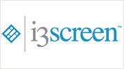 Data-Partners-i3screen