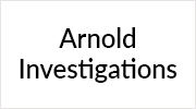 Crim-Research-Partners-Arnold-Investigations