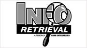 Crim-Research-Partners-Info-Retrieval