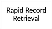 Crim-Research-Partners-Rapid-Record-Retrieval