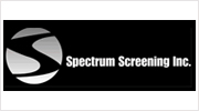 Crim-Research-Partners-Spectrum-Screening