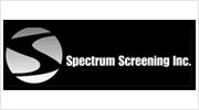 Crim-Research-Partners-Spectrum-Screening