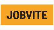 ATS-Partners-Jobvite
