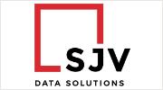 Crim-Research-Partners-SJV-new