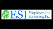 Crim-Research-Partners-ESI.jpg