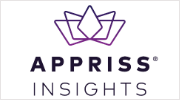 Data-Partners-Appriss