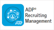 ATS-Partners-ADP-Recruitment Management