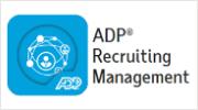 ATS-Partners-ADP-Recruitment Management