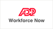 ATS-Partners-ADP-Workforce Now