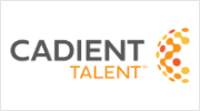 ATS-Partners-Cadient Talent