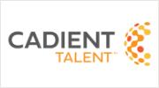 ATS-Partners-Cadient Talent