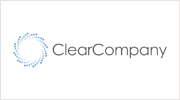 ATS-Partners-Clear Company