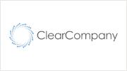 ATS-Partners-Clear Company