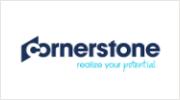 ATS-Partners-Cornerstone