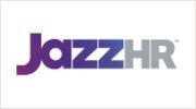 ATS-Partners-JazzHR