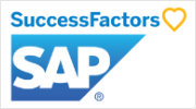 ATS-Partners-SuccessFactors