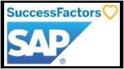 ATS-Partners-SuccessFactors