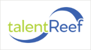 ATS-Partners-TalentReef