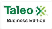 ATS-Partners-Taleo Business