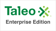 ATS-Partners-Taleo Enterprise
