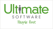 ATS-Partners-Ultimate Software