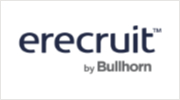 ATS-Partners-erecruit by Bullhorn