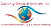 Crim-Research-Partners-Guaranty